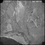 Maui_Airport-Puunene-USGS-UH_Manoa-(4807)-1965