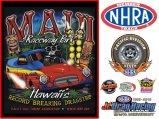Maui_Raceway_Park