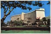 The Maui Surf Hotel