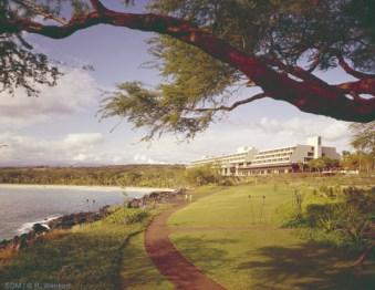 Mauna Kea Beach (SOW)