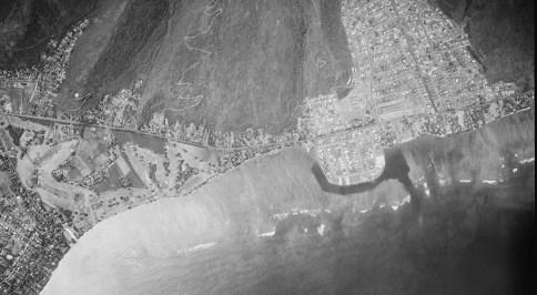 Maunalua-(Wailupe)-Aerial-(2448)-1952-portion
