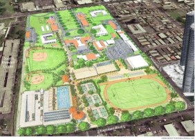 McKinley_HS_Athletic_Complex_Master_Plan_Conceptual_Rendering