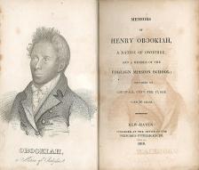 Memoirs_of_Henry_Obookiah