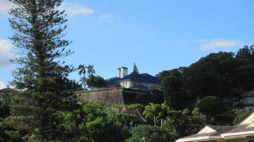 Mendonca_House-1942_Judd_Hillside