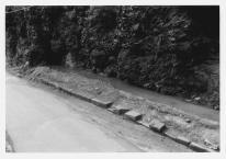 Menehune_ditch-cut_rock-(NPS)