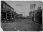 Merchant St. looking toward Waikiki-PPWD-8-7-009-1885