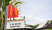 Meyer Sugar