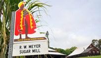 Meyer Sugar