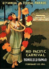 Mid-Pacific Carnival-1911