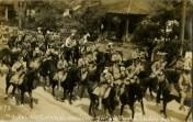 Mid-Pacific Carnival-Band_on_Horseback