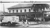 Milk_being_delivered_t-_Tripler-(bobp31)-1935
