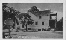 Mission Houses-PP-13-1-001-00001