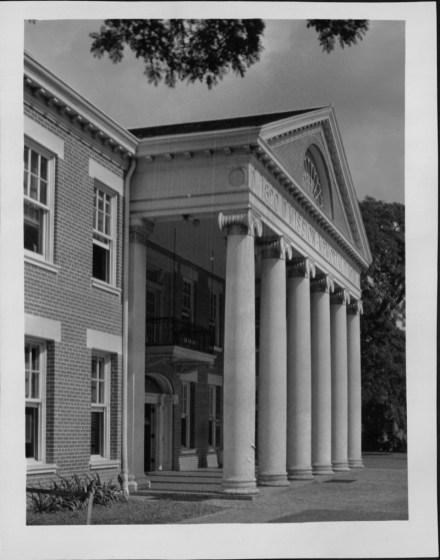 Mission Memorial Building-PP-13-1-015-00001