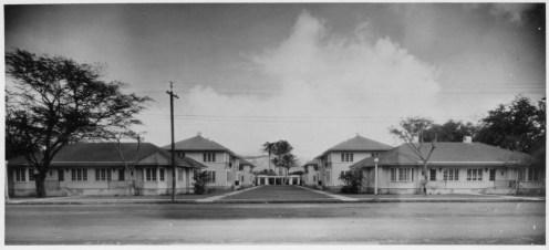 Moana Cottages-PP-42-2-029