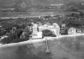 Moana_Hotel-1929