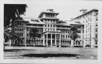 Moana_Hotel-1940