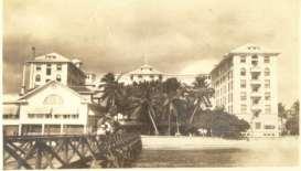 Moana_Hotel_from_Pier-1924