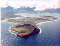 Mokapu_Peninsula_and_Kaneohe_Bay