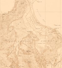 Mokapu_USGS_Quadrangle-Mokapu-Kailua-1928-(portion)