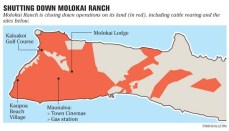 Molokai Ranch-SB