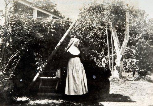 Mother_Marianne_Cope,_Kalaupapa,_1899