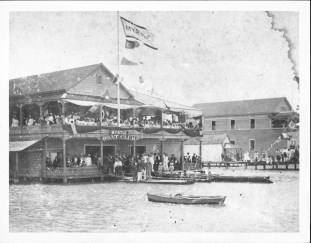 Myrtle Boat Club-PP-16-9-002-00001