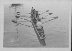 Myrtle Boat Club-PP-5-8-016