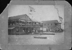 Myrtle Boat Club-PP-5-8-020