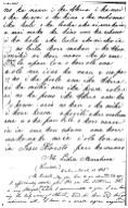 Namahana - Evarts Mar 12, 1828-2