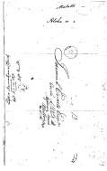 Namahana - Evarts Mar 12, 1828-4