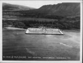 Natatorium (War Memorial)-PP-12-2-014-00001-1928