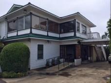 Natsunoya Tea_House