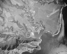 Nawiliwili-Vicinity-USGS-UH-2916-1959-portion