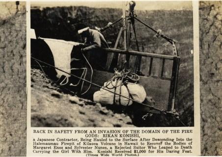 Newspaper_account_of_bodies_recovered_at_Halemaumau_Firepit_Hawaii-auburn