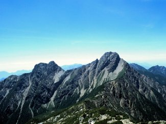 Niitaka-Mount_Yu_Shan_-_Taiwan