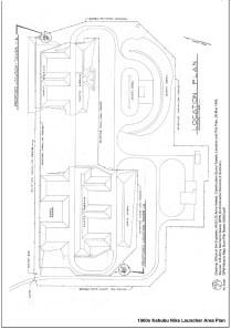 Nike-Kahuku-launch area