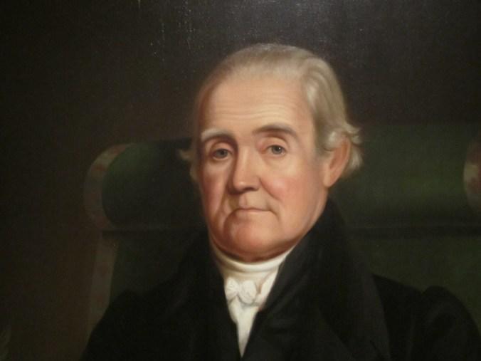 Noah_Webster_pre-1843