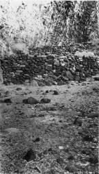 Nualolo_Kai-Cliff_house_Sites-(Carpenter-BishopMuseum)-1930