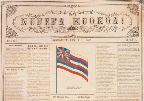 Nupepa Kuokoa-Jan 1, 1862