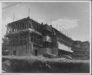 Nursing and Clinical building for Leahi Hospital-PP-40-8-037