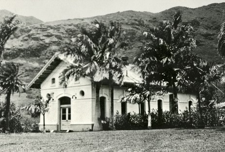 Nuuanu_Hydro 1906 re-build_PP-8-7-003