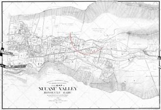 Nuuanu_Valley-Alexander-DAGS-Reg1467-1888-Kaukahoku Marked