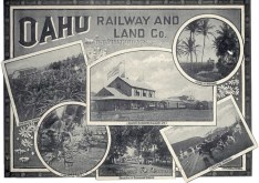 OR&L Advertisement-Remond Grove noted