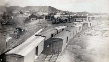OR&L Honolulu Depot-1914