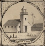 Oahu Charity School-Emmert-1854