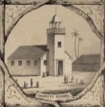 Oahu Charity School-Emmert-1854