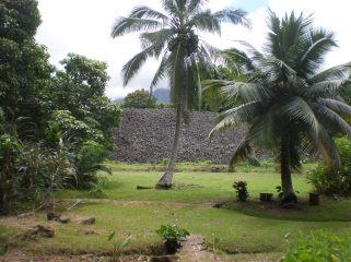 Oahu-Kailua-Ulupoheiau-gardenview