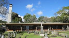 Oahu-cemetery-crematorium&chapel