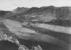 Oahu_Country_Club-from_Alewa-(GaryWild)-1919