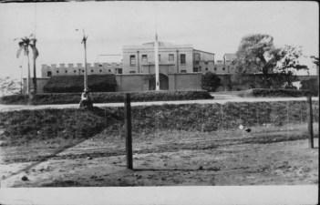 Oahu_Prison-The_Reef-PP-61-5-001-00001
